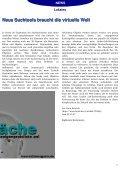 Weiße Weihnachten - Touchmagazin TOUCH Magazin Touch ... - Seite 7