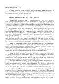 INCONTRO 1Sam 16,1-13 - Caritas Italiana - Page 3