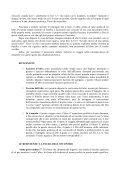 INCONTRO 1Sam 16,1-13 - Caritas Italiana - Page 4