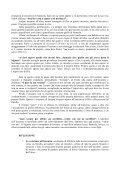 INCONTRO 1Sam 16,1-13 - Caritas Italiana - Page 5