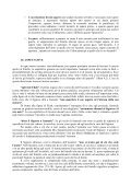 INCONTRO 1Sam 16,1-13 - Caritas Italiana - Page 6