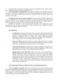 INCONTRO 1Sam 16,1-13 - Caritas Italiana - Page 7