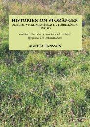Historien om Storängen (14MB) - Söderköpings kommun
