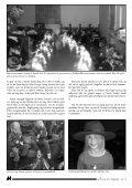 Bævertur 27.-28. september 2008 - Hansted-Egebjerg - Page 2