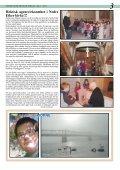 Nr. 1-2012 - Kirken i Nedre Eiker - Page 3