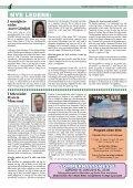 Nr. 1-2012 - Kirken i Nedre Eiker - Page 4