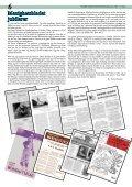 Nr. 1-2012 - Kirken i Nedre Eiker - Page 6