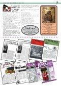 Nr. 1-2012 - Kirken i Nedre Eiker - Page 7