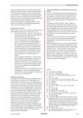 Weekblad voor Privaatrecht, Notariaat en Registratie Curaçaose Trust - Page 5