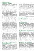 • Boeslunde • Sogns • Kirkeblad • - Boeslunde Kirke - Page 2