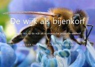 Wijk & Economie - Stichting Meer