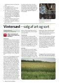 kologisk Ø - Sønderjysk Landboforening - Page 6