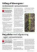 kologisk Ø - Sønderjysk Landboforening - Page 7