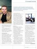 IT driver logistik på højt plan - Opgaver - Page 2
