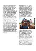 Brev fra Elisa Riis februar 2013 - Page 2