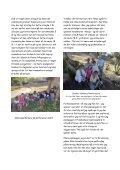 Brev fra Elisa Riis februar 2013 - Page 3