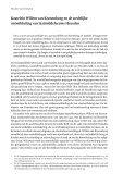 2008-2 - Holland Historisch Tijdschrift - Page 3