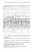 2008-2 - Holland Historisch Tijdschrift - Page 5
