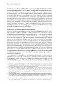 2008-2 - Holland Historisch Tijdschrift - Page 6