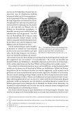 2008-2 - Holland Historisch Tijdschrift - Page 7