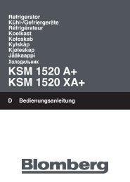 Untitled - Blomberg