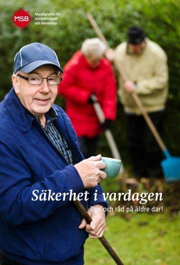(PDF). - Sveriges Pensionärsförbund