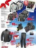 Molveno catalogus online reserveren réserver catalogue online ... - Page 6