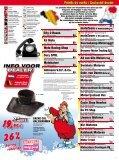 Molveno catalogus online reserveren réserver catalogue online ... - Page 7
