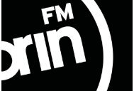 RTL Nederland | Hoe Yorin FM de grootste wordt - stimCentral
