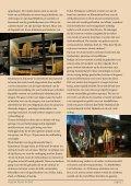 en brouwerij 'Het Anker - Koperen Passer vzw - Page 2