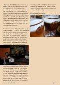 en brouwerij 'Het Anker - Koperen Passer vzw - Page 3