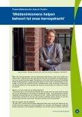 BetaalBare huurwoning via het sluizenmodel - Woonkeus ... - Page 5