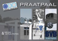 Download de Praatpaal van 28-5-2013 (.pdf) - ODO