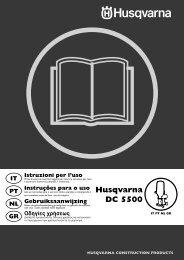 OM, DC5500, Husqvarna, NL, 2007-10