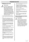 OM, DC5500, Husqvarna, NL, 2007-10 - Page 4