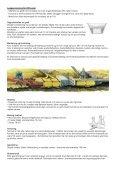 Snipp & Snapp OPI-kanal - Atea - Page 2