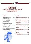 Läs nummer 1 2011 - DUV på Åland - Page 2