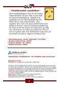 Läs nummer 1 2011 - DUV på Åland - Page 7