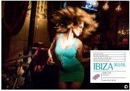 Op Ibiza - Ibiza365.nl