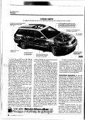 Wirtschaftswoche - Hager Autogas Service - Seite 4