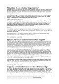 Nr. 66 Digitale Nieuwsbrief - Bakkerij Heerschap - Page 3