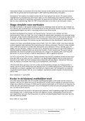 Nr. 66 Digitale Nieuwsbrief - Bakkerij Heerschap - Page 4