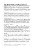 Nr. 66 Digitale Nieuwsbrief - Bakkerij Heerschap - Page 5