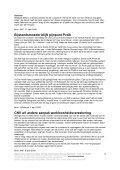 Nr. 66 Digitale Nieuwsbrief - Bakkerij Heerschap - Page 6