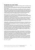 Nr. 66 Digitale Nieuwsbrief - Bakkerij Heerschap - Page 7