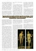 """""""Ondskapen"""" -i det godes tjeneste? - Ildsjelen - Page 2"""