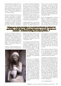 """""""Ondskapen"""" -i det godes tjeneste? - Ildsjelen - Page 3"""