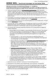 VM/B97 derde deel (pdf 136,33kB)