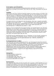 Proeverij NGS Beaujolais.pdf