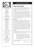 RoL 4:00 - Föreningen Lärare i Religionskunskap - Page 2
